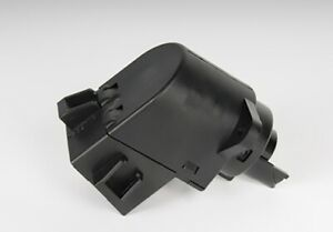 Ignition Switch Acdelco Gm Original Equipment D1480c