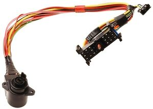 Ignition Switch Acdelco Gm Original Equipment D1482d