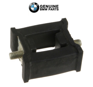 Genuine Exhaust System Hanger Rubber Mounting 18211723915 For Bmw E38 E39 528i
