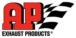 Ap Exhaust 9189 3 Bolt Split Exhaust Flange 2 1 2 Id