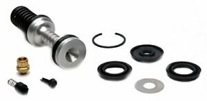 Acdelco 18g1197 Master Cylinder Repair Kit