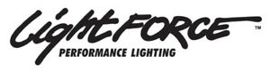 Light Force Performance Le016 This 7 Combination Of Spot And Flood Beam Patter