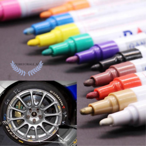 Tire Paint Pen Winter Sale Today Only 40 Off Free Shipping