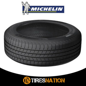 1 New Michelin Defender T H Mtp 235 65r16 103h Tires