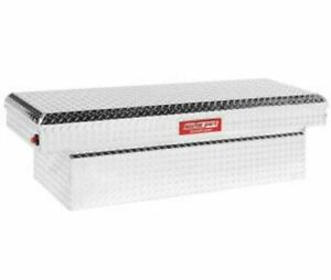 Weather Guard 300104 9 01 Defender Series Tool Box