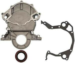 Dorman 635 100 Timing Cover Fits Ford