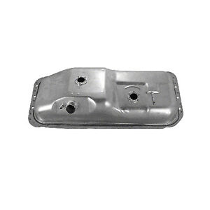 Fuel Tank For 1984 1988 Toyota Pickup