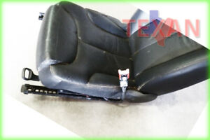 2006 Vw Passat Seat Leather Front Right