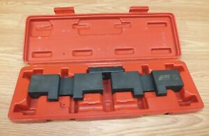 Jtc 1807 Auto Tools Bmw Camshaft Alignment Tool In Case read