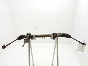 1996 2000 Dodge Caravan Steering Gear Rack Power Rack And Pinion Oem Voyager