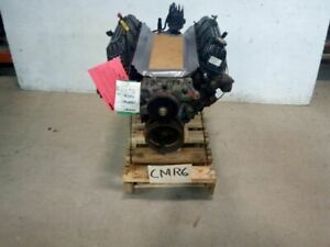 Engine 5 9l 8 360 Vin Z 8th Digit Fits 94 01 Dodge 1500 Pickup 6000195
