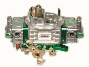 Quick Fuel Ss 650 e85 Ss series Carburetor 650cfm E85