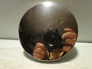 1932 48 Ford 1946 48 Mercury 1936 48 Lincoln 1937 50 Truck Vented Gas Cap Nors