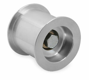Weiand 7027 Weiand 6 71 8 71 Supercharger Idler Pulley
