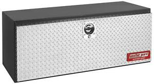 Weather Guard 300501 9 01 Defender Series Tool Box