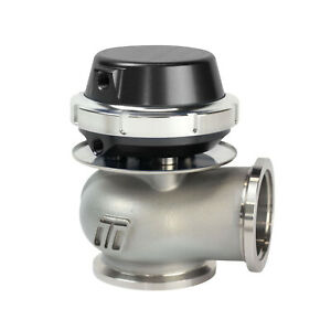 Turbo Smart Ts 0505 1010 Comp gate40 Turbocharger Wastegate