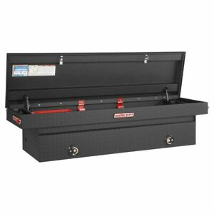 Weather Guard 184 52 01 Lo Side Tool Box