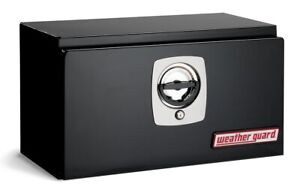 Weather Guard 525 5 02 Tool Box
