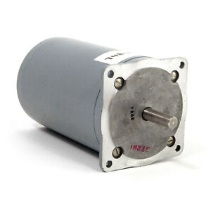 Slo syn Type Hs50l Synchronous Stepping Motor