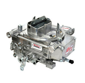 Quick Fuel Sl 1957e Slayer Carburetor