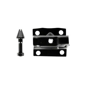 Goodmark Hood Latch Assembly For 1964 Chevy Chevelle