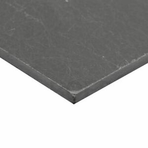 Durastone Wave Solder Pallet Sheet Cas 761 6mm 0 236 X 24 X 24