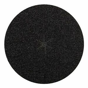 3M Floor Surfacing Discs 21028 12 Grit 16 in x 2 in  Price is for 25 Disc
