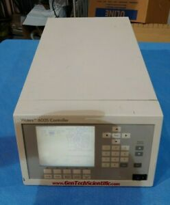 Waters 600s Controller Multisolvent Delivery System Hplc Wat055727 Laboratory