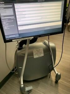 3m True Definition Dental Scanner works Great In Perfect Condition