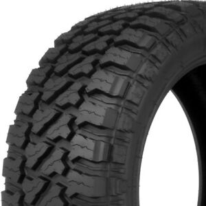 42x15 50r28lt Fury Offroad Country Hunter Mt Mud Terrain 42 15 5 28 Tire