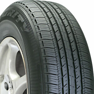 Closeout 225 60 16 Goodyear Integrity 60r R16 Tire 31751 676