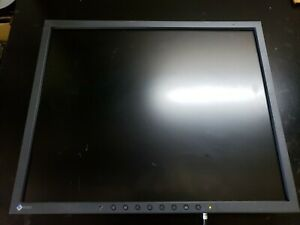 Eizo Radiforce Mx191 19 In Color Medical Lcd Monitor