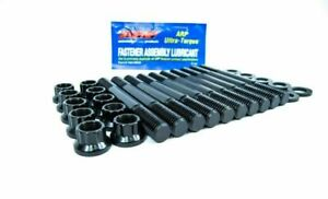 Arp 260 4701 Cylinder Head Stud Kit For Subaru Impreza Wrx Sti Ej20 Ej25 Turbo