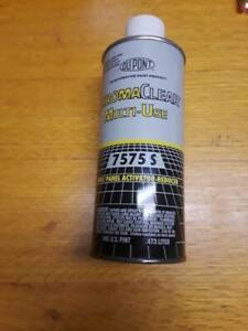 Dupont Chromaclear Multi Use 7575 S Spot Panel Activator Reducer