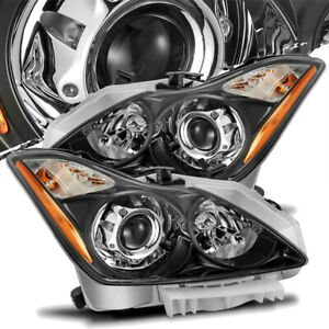 Infiniti Projector In Stock | Replacement Auto Auto Parts