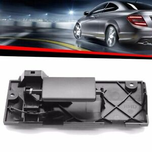 Glove Box Handle For Ford Mondeo Mk3 2000 2007 Left Hand Catch Lock Assy Cover