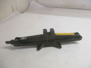 Toyota Solara Camry Wheel Tire Jack Assembly Oem Lkq