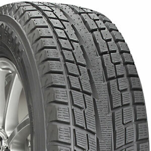 2 New 215 65 16 Yokohama Ice Guard Ig51v Winter snow 65r R16 Tires