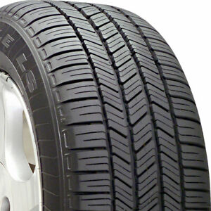 1 New P235 60 17 Goodyear Eagle Ls 60r R17 Tire