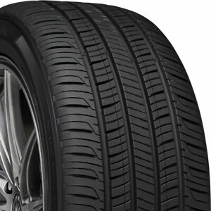 2 New 205 65 15 Hankook Kinergy Gt H436 65r R15 Tires 29055