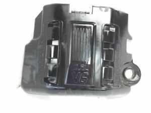 F150 2016 Engine Cover 763353