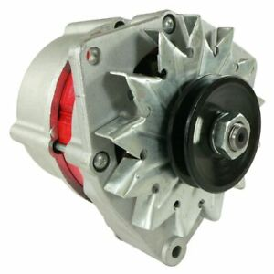 New Alternator Deutz Allis Tractor 6265 6275 7085 7110 7120 7145 1987 1992 13203