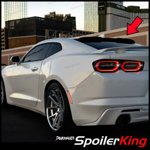 Spoilers Roof In Stock | Replacement Auto Auto Parts Ready To Ship