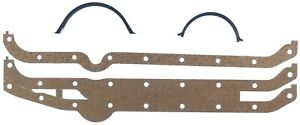 Victor Os30568 Material Cork Rubber