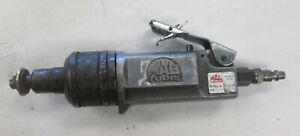 Mac Tools Air Pneumatic Angle Die Grinder