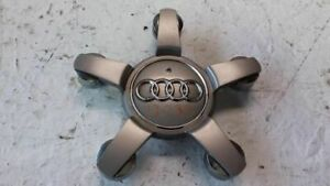 Q7 Audi 2015 Center Cap wheel 714797