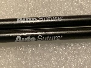 Auto Suture Medical Surgical Devices lots Of Two