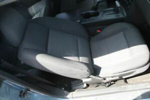 Passenger Front Seat Bucket 1st Digit Of Trim Id P Fits 05 07 Mustang 590101