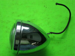 1942 To 1948 Chevy Chevrolet olds Pontiac Cadillac Backup Light