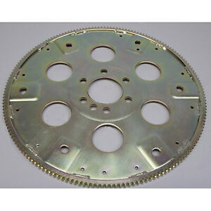 Prw 1845400 Sfi Flexplate Chevy Big Block 454 External 168 Tooth